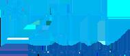 ztm_poznan_logo