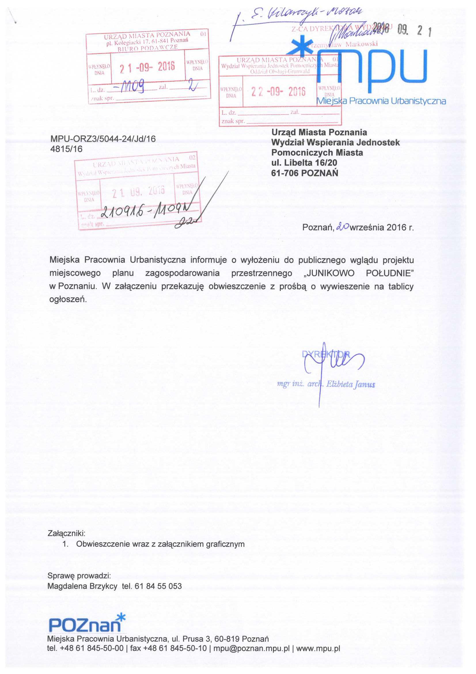 junikowo_poludnie-1