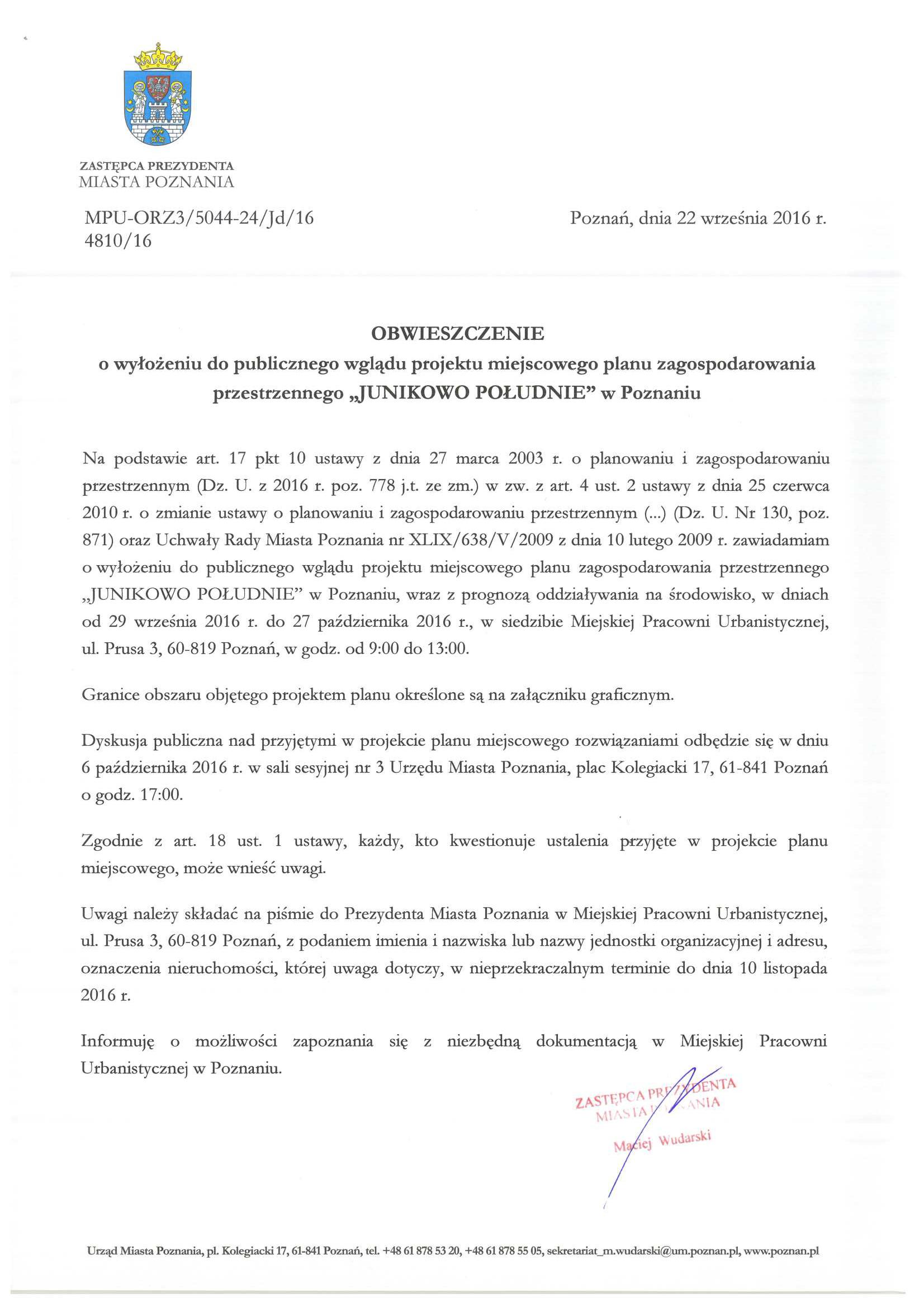 junikowo_poludnie-3