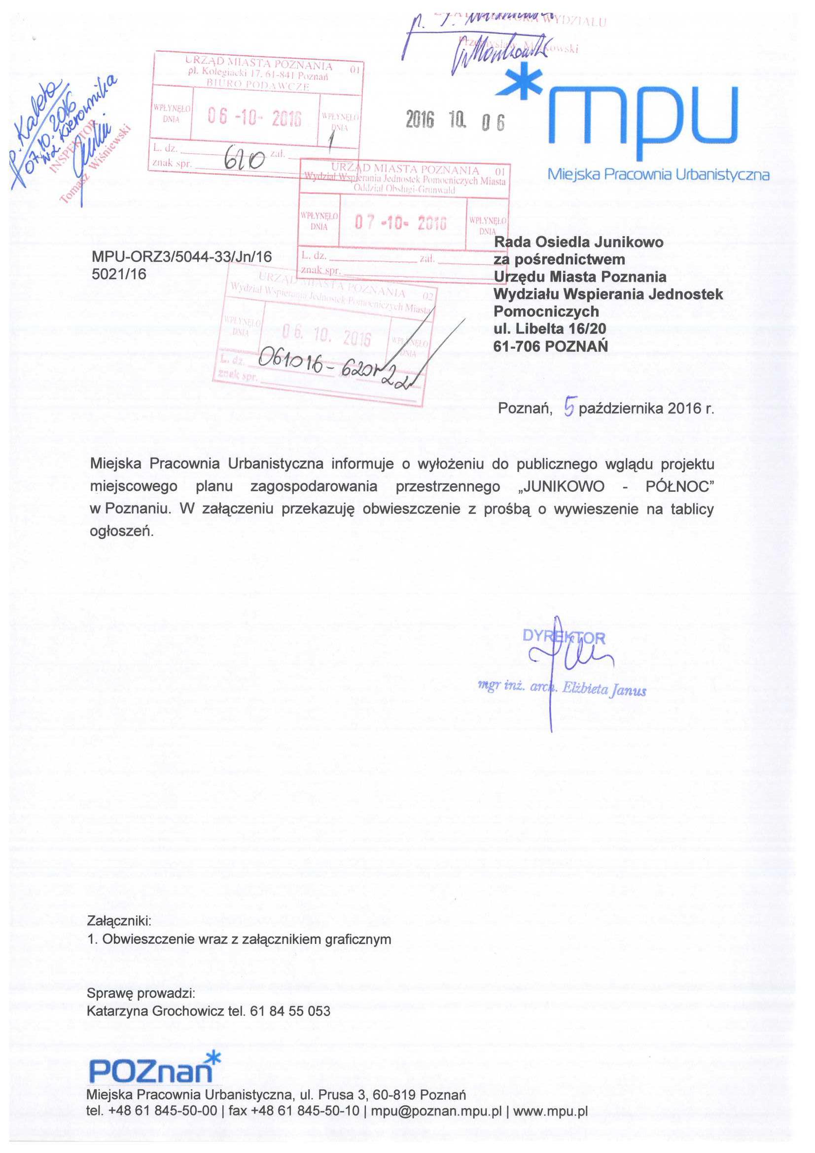 junikowo_polnoc-1