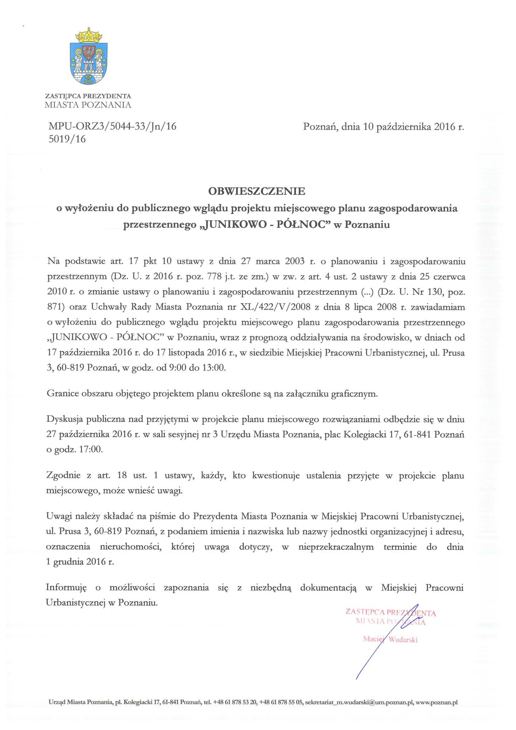 junikowo_polnoc-2