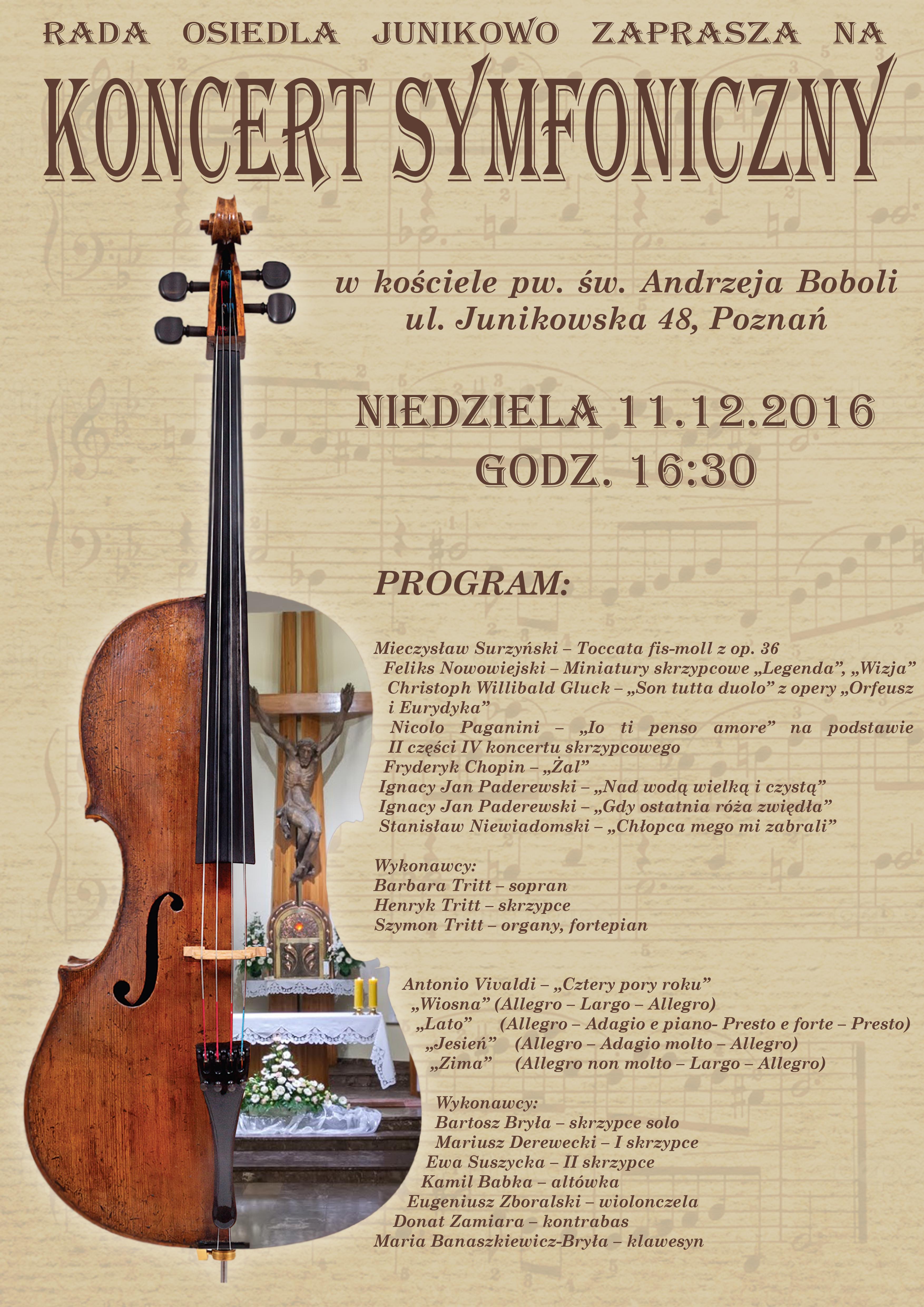 koncert-symfoniczny2