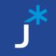 Rada Osiedla Junikowo